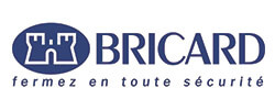 logo-bicard-serrurier-paris-16eme