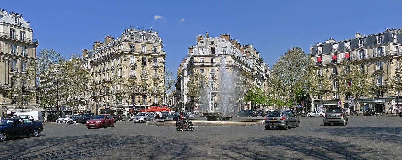 ouverture-porte-paris-passy-place-vicotr-hugo