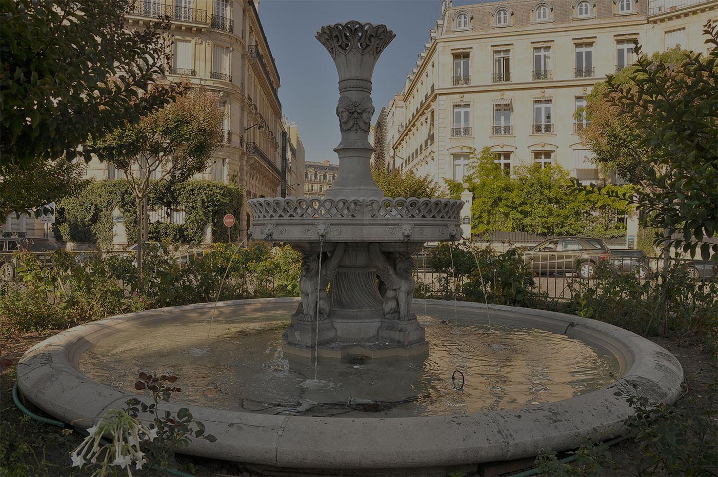 Serrurier-Paris-8-eme